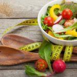 12.800 ljudi potvrdilo: 2 najlakše promjene uz koje mršavite dok jedete