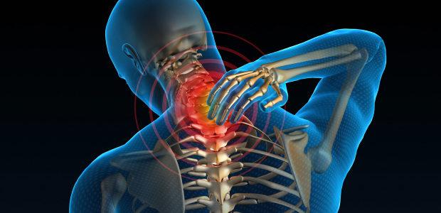Kako izlečiti ukočen vrat i ramena i kako eliminisati bolove