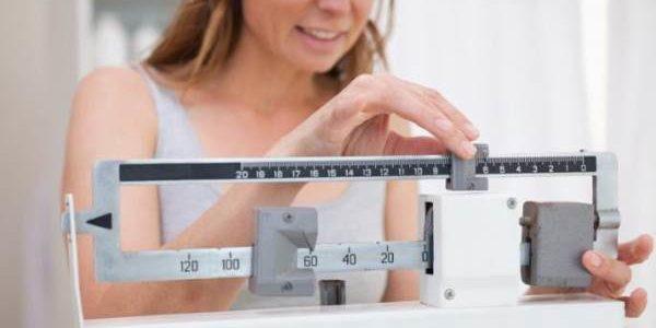 Skinite 10 kila za mesec dana BEZ jo-jo efekta – caka je u OVAKOM doručku!