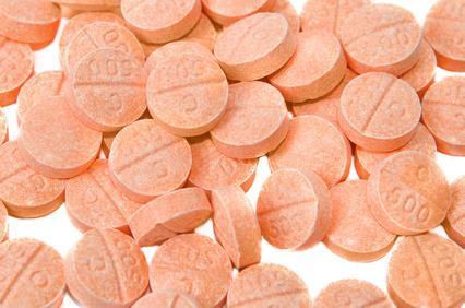 Antihistaminici tablete za alergiju – upotreba i neželjena dejstva