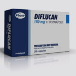 Diflucan lek protiv kandide i gljivica – sastva, upotreba, doziranje, neželjena dejstva