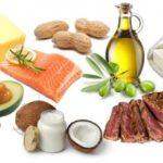 Dijeta koja izgladnjuje karcinom, leči dijabetes, snižava holesterol