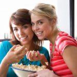 MRŠAVITE UZ OMILJENU GRICKALICU: Jedite kokice SVAKI DAN i kilogrami će se ISTOPITI!