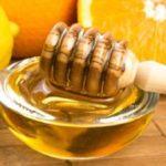 Med i limun kao lek – upotreba za mršavljenje, grlo, lice, kosu…