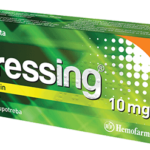 presing tablete