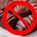 4 neverovatne stvari će se desiti vašem telu ukoliko prestanete da jedete šećer