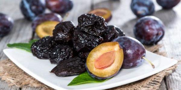 Sirove i suve šljive za probavu i bolje zdravlje – kalorije, nutritivna vrednost