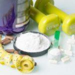 ZNOJENJE U TERETANI JE PROŠLOST! Naučnici otkrili tabletu koja zamenjuje VEŽBANJE!