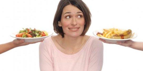 BEZ IZGLADNJIVANJA: Dijeta uz pomoć koje ćete na potpuno zdrav način izgubiti višak kilograma