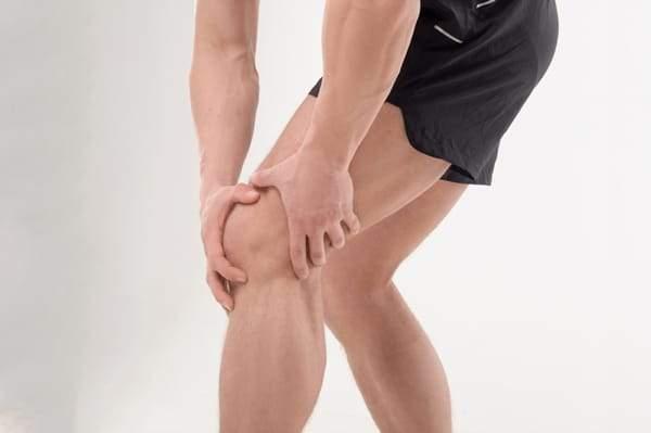 govedji zelatin za zglobove i kosti