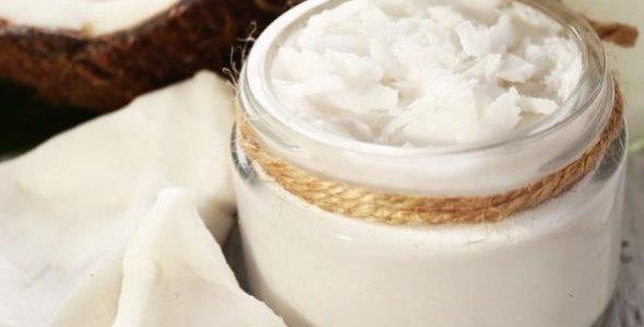 Kokosovo ulje za hemoroide i ostali prirodni lekovi kantarionovo, maslinovo, ricinusovo ulje…