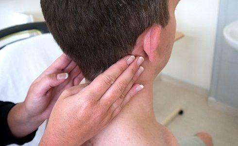Limfadenopatija – simptomi, lečenje, prirodni lekovi