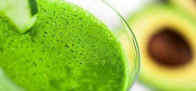 Za ravan stomak: Ovaj ukusan napitak će vam pomoći da uništite svoje salo na stomaku