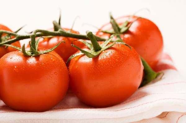 paradajz dijeta