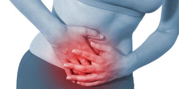 Da li su bolovu u stomaku pred menstruaciju znak trudnoće ?
