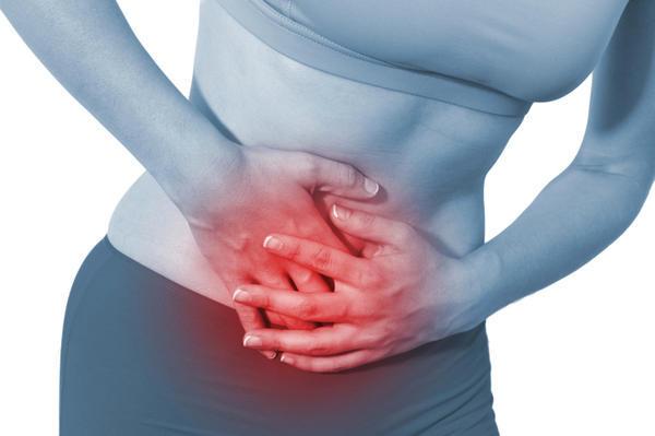bolovi u stomaku pred menstruaciju
