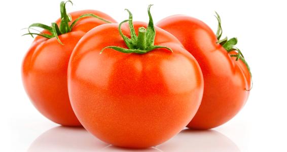Giht i paradajz – da li paradajz izaziva napade gihta ?
