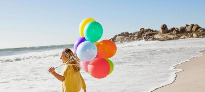 KRŠTENICA JE NEBITNA: Otkrijte koliko stvarno imate GODINA! Evo šta treba da uradite!