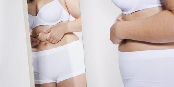 Kako skinuti stomak i salo sa stomaka brzo i zauvek