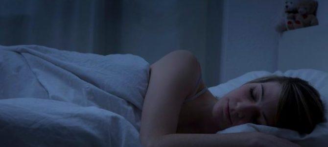 PROVERITE: Prekomerno ZNOJENJE dok spavamo ukazuje na ovu SMRTONOSNU bolest