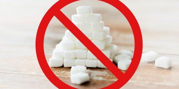 Hrana bez šećera – koje su nazdravije namirnice bez šećera i ugljenih hidrata