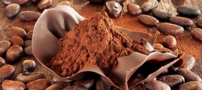 Poboljšava raspoloženje i zdravlje: 5 DOVOLJNO dobrih razloga da ove jeseni pijete kakao
