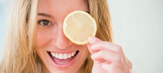 LIMUN DIJETA: Čisti organizam, topi kilograme i daje vam energiju!