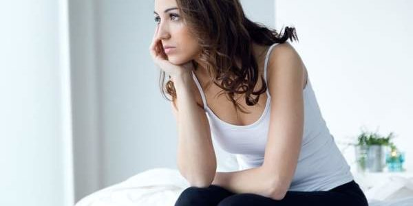 Manjak estrogena – uzroci, simptomi i lečenje