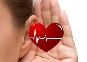 Pulsiranje u uhu mogući uzroci i lečenje