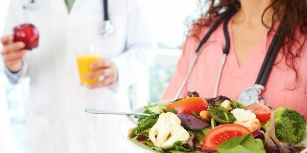 Gastritis dijeta – olakšava simptome i pomaže lečenje