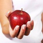jabuka-doktor-ishrana-zdravlje-mrsavljenje