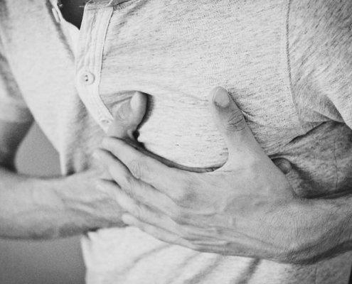 angina-pectoris-bol-u-grudima