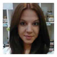 Natalija KNESELAC