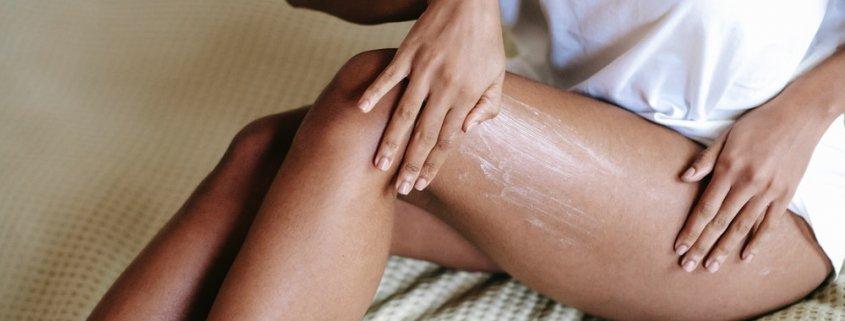 noge-masaža-krema
