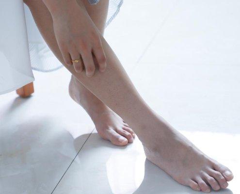 stopala-nega-noge